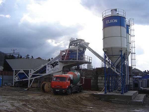 Керамзитобетон купить москва fast 2k заменитель бетона купить в москве