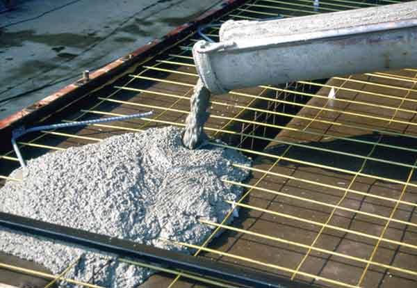 Купить бетон в чехове цена за куб купить бетон в кургане с доставкой цена для частных
