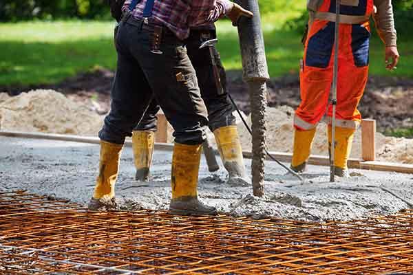 Купить бетон чехов бетонная смесь в20 купить