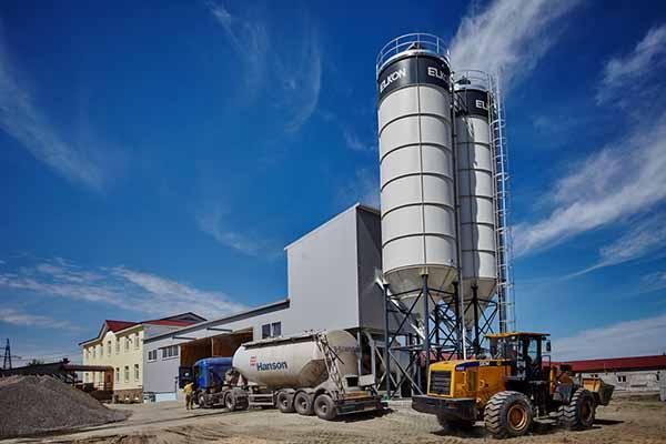 Кладочный бетон купить бетон петрозаводск