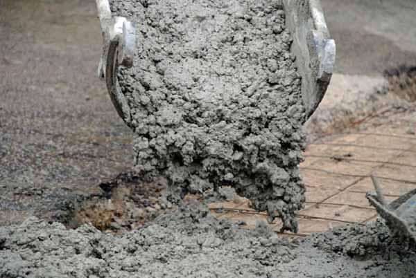Чехов бетон растворы цементные гост 28013 98 купить