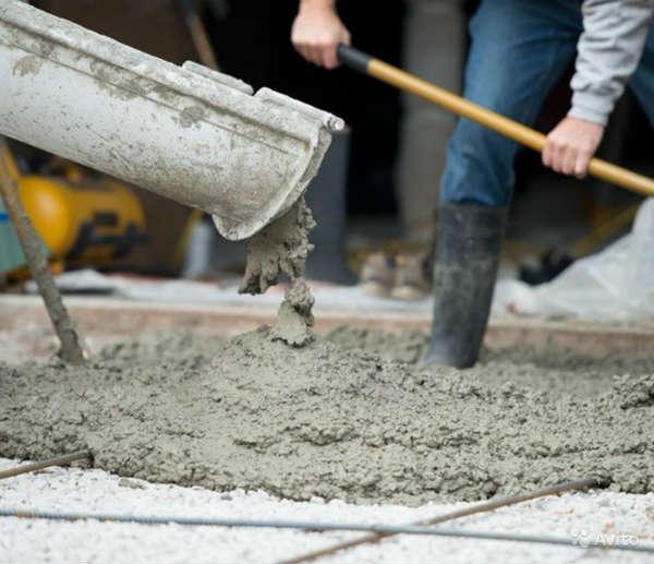 Ne бетон купить в москве арматура бетон